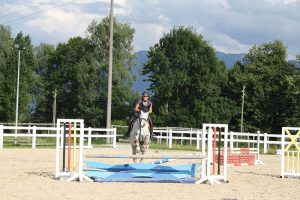 flurhof_training